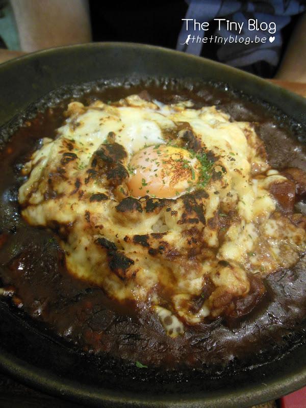Baker's Diner Ikebukuro Sunshine