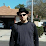 Brendan LeFebvre's profile photo