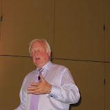 2009-10 Symposium - 143.JPG