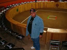 jr. powell-bullfrog gamefarm.jpg