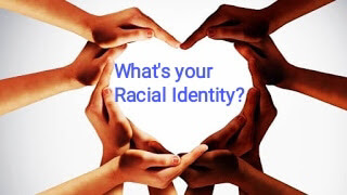 What is your Racial & Ethnic Identity?