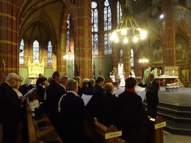 Gregoriaans Projectkoor St. Agathakerk - DSC04727.JPG