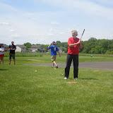 Softball June 2014 066.JPG
