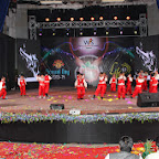 Annual Day Pre Primary Section (2013-2014)