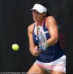 Tamira Paszek - Rogers Cup 2014 - DSC_3912.jpg