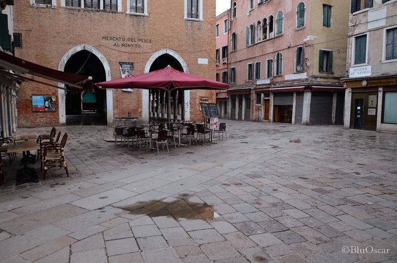Venezia come la vedo Io 25 11 2013 N 10