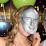Rebecca Schatz's profile photo