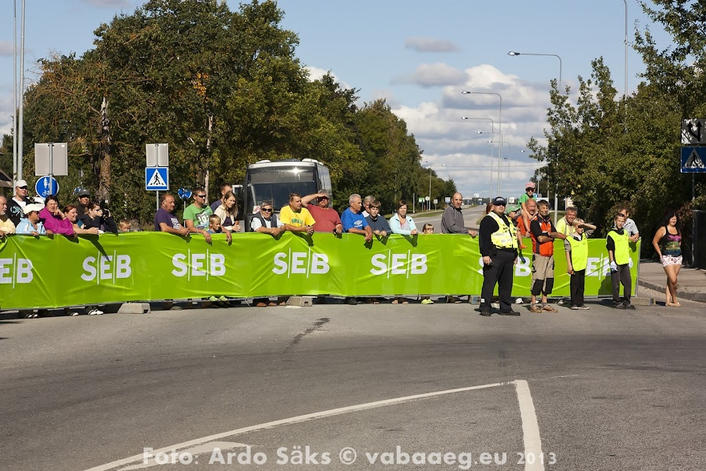 2013.08.25 SEB 7. Tartu Rulluisumaraton - AS20130825RUM_079S.jpg