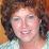 Stephanie Parker's profile photo