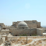 Picture 078 - Syria.jpg
