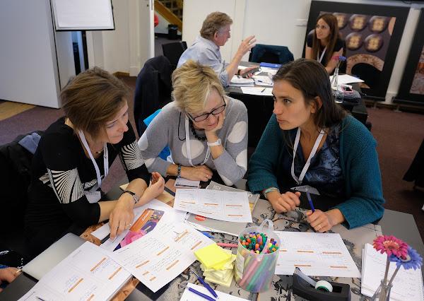 SERVSIG Maastricht Pre Workshop-021_1