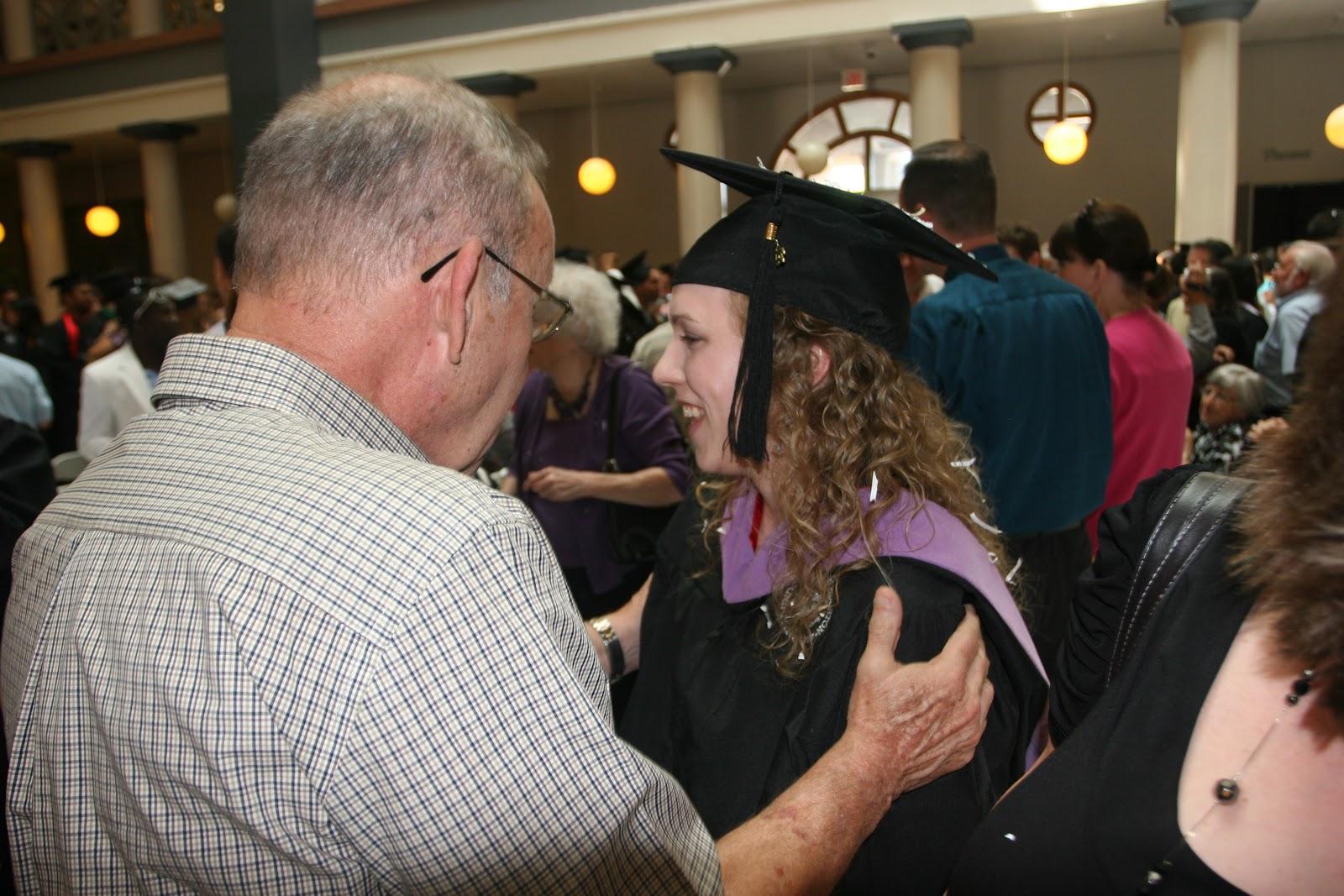 Tinas Graduation - IMG_3605.JPG