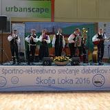 21. športno srečanje diabetikov Slovenije - DSC_1153.JPG