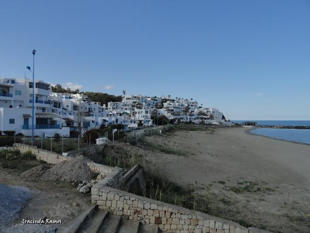 Marrocos 2012 - O regresso! - Página 9 DSC08009