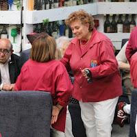 Inauguració Vermuteria de la Fonda Nastasi 08-11-2015 - 2015_11_08-Inauguracio%CC%81 Vermuteria Nastasi Lleida-27.jpg
