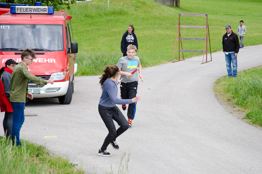 Training-Thyrnau-11