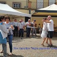 Festival Riquewihr juin 2016 (39).jpg
