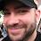 Ted Trabucco's profile photo