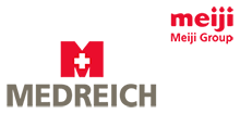 Opening For Clinical Research BA/BE At Medreich R&D