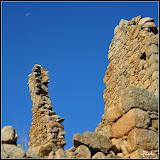 et d'autres images de Corse