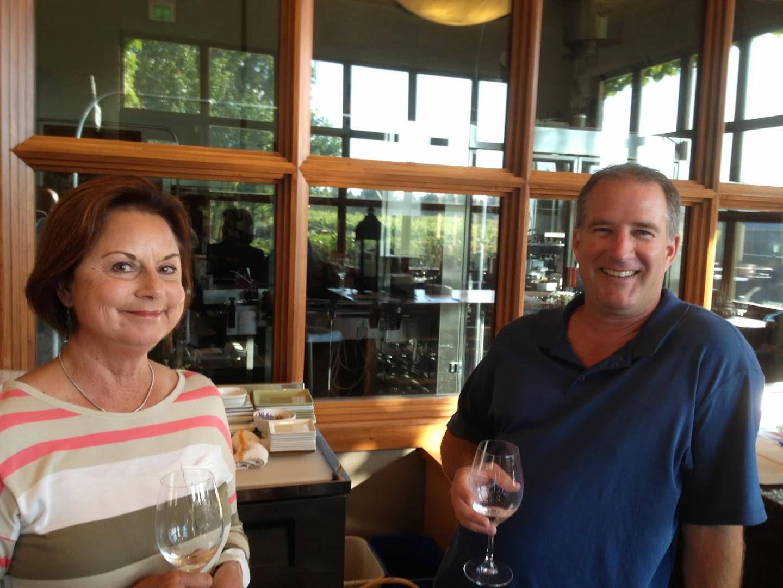 Social at Kunde Winery May 23 2013 - Social%2Bat%2BKunde%2BFamily%2BEstate%2BMay%2B23%2B2013_0052.JPG