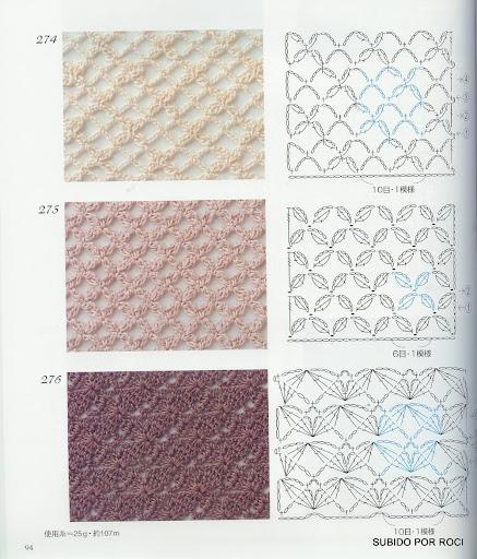 cuadros a crochet 0099