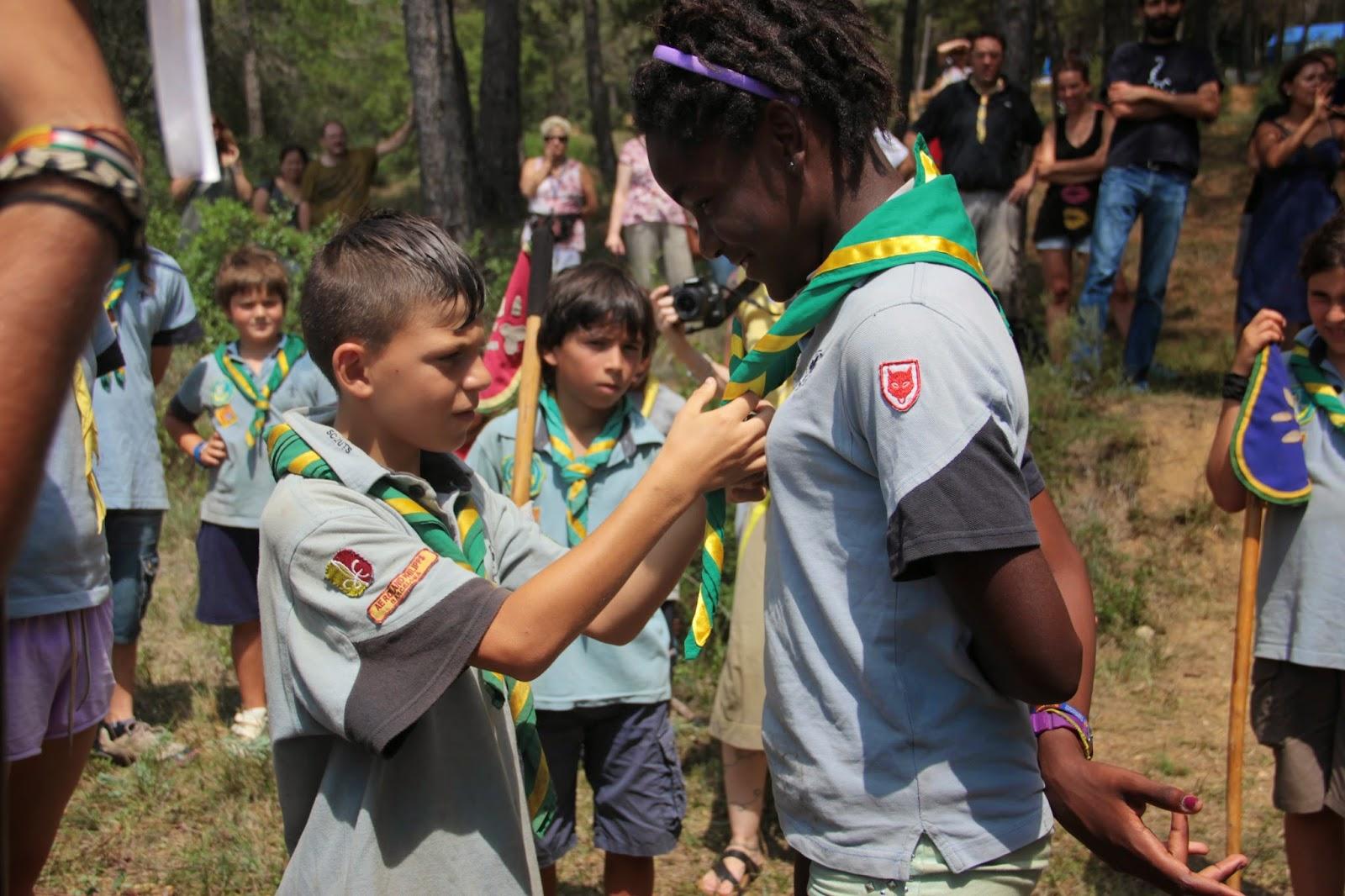 Campaments Estiu Cabanelles 2014 - IMG_1711.JPG