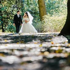 Hochzeitsfotograf Georgij Shugol (Shugol). Foto vom 28.10.2018
