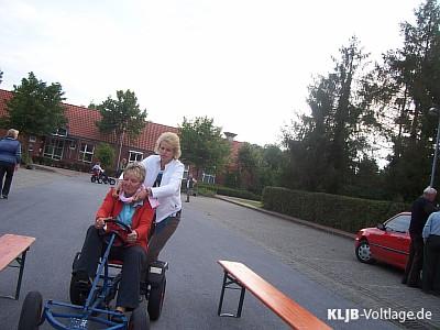 Gemeindefahrradtour 2008 - -tn-Gemeindefahrardtour 2008 193-kl.jpg