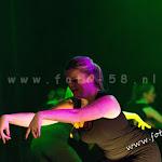 fsd-belledonna-show-2015-465.jpg