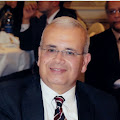 Adel Abu-Nasr - photo
