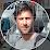 Maximiliano Damian's profile photo