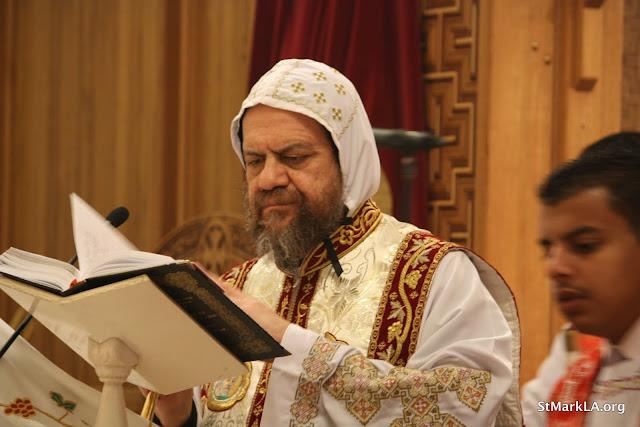 Ordination of Deacon Cyril Gorgy - IMG_4131.JPG
