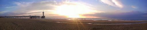 WP_20140523_21_11_05_Panorama.jpg