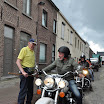 2016-06-27 Sint-Pietersfeesten Eine - 0289.JPG