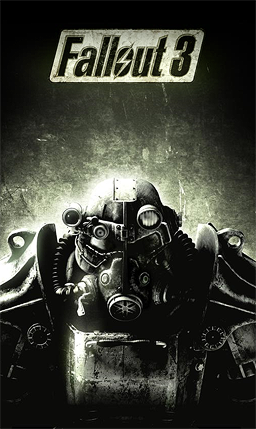 Judi Online Download Game Pc Fallout 3 Full Version Gratis
