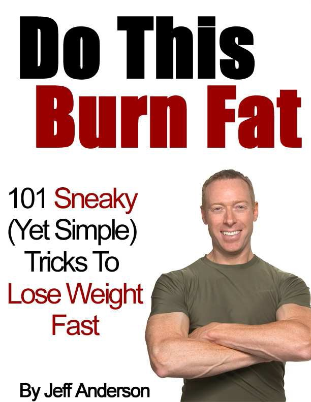 Rmbp weight loss photo 2