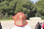 הכובע של ליטל, עוד נפגוש בו בהמשך