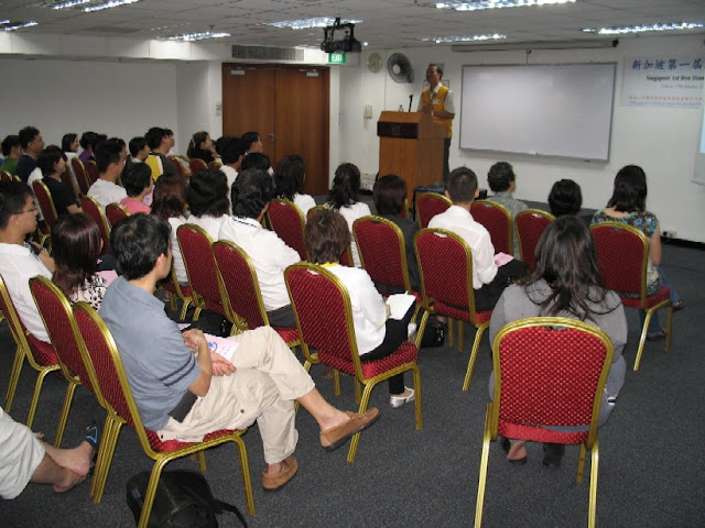 RDX - 1st RDX Program - During the Course - RDX-C030.JPG