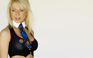 Marina Orlova Net Worth, Income, Salary, Earnings, Biography, How much money make?