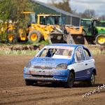 autocross-alphen-239.jpg