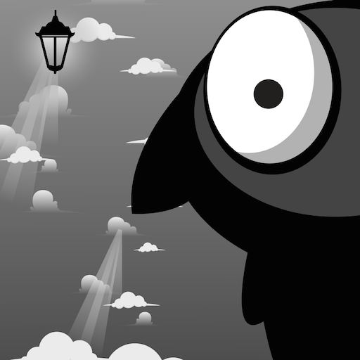 Limbo Jump game (apk) free download for Android/PC/Windows