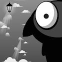 Limbo Jump icon