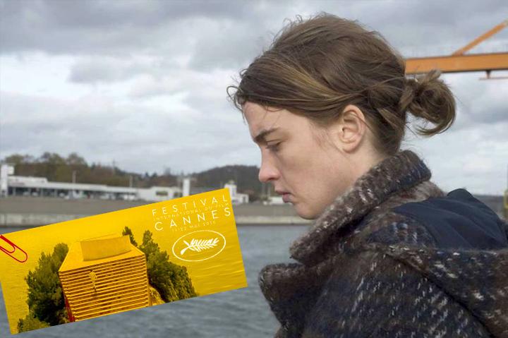 La fille inconnue Cannes 2016