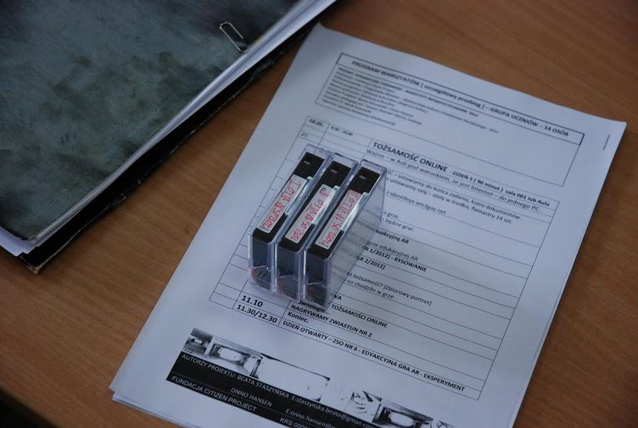 Warsztaty dla uczniów gimnazjum, blok 5 18-05-2012 - DSC_0299.JPG