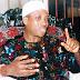 "Flash: ""Anybody Against MASSOB, My way of Agitation should vacate Igbo land"" - Uwazuirike Makes Laughable Statement"