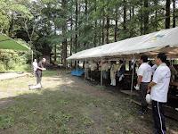 2011_06_26 リトセン夏の準備ワーク