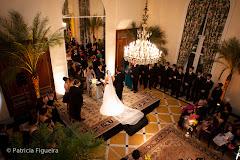 Foto 0845. Marcadores: 24/09/2011, Casa de Festa, Casamento Nina e Guga, Copacabana Palace, Fotos de Casa de Festa, Rio de Janeiro