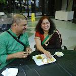 A2MM Makar Sankrant 31Jan 2015(932).JPG