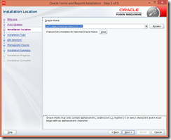 install-oracle-fmw-forms-and-reports-12c-05